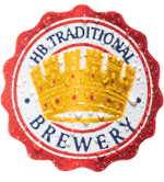 http://hbtbere.ro/ws/wp-content/uploads/2019/10/HAB-logo150.png